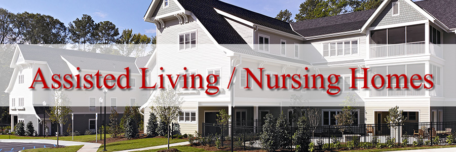 assisted-living-nursing-homes.jpg