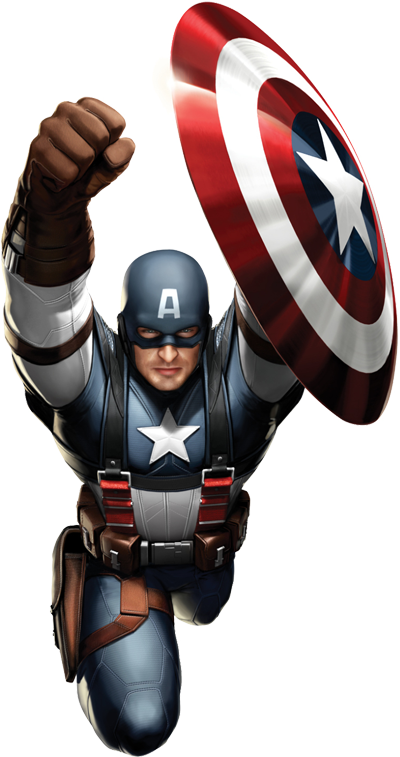 CaptainAmericaDive.png
